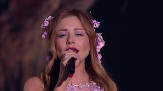 "Тина Кароль - ""Твої гріхи"" (LIVE at Miss Ukraine 2016)"