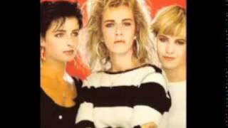 Watch Bananarama One In A Million video