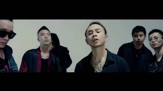 [Trailer] They Said - Binz