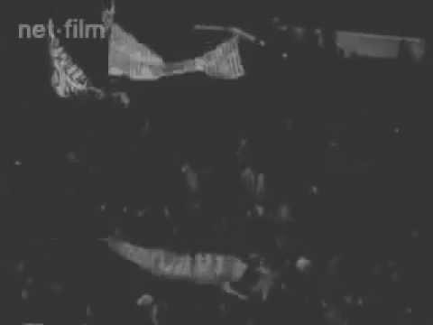 Кубок СССР 1973  «Арарат» Ереван - «Динамо» Киев