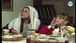 مسلسل كان ياما كان الجزء الاول - الفراشة وزهرة القمر - Kan yama Kan 1