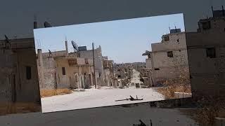 В МИД сообщили о гибели российских военных в Идлибе