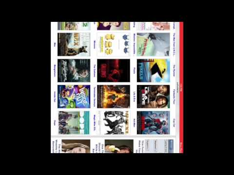 How to watch movies for free online no survey no signup