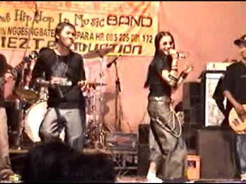 cabulls band Jepara