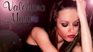 Halleluja - Leonard Cohen (Cover) Valentina Musinu