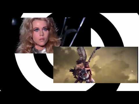 Met Gala - She's My Sweet (Video)