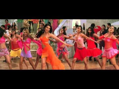 Dhoom Again | Dhoom 2 | Aishwarya Rai, Hrithik Roshan [HD]