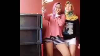 Download Video CEWEK HIJAB LIVE BIGO LIVE MP3 3GP MP4