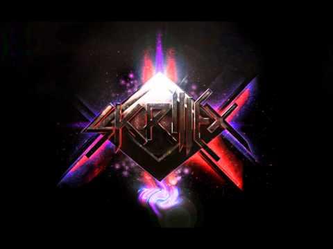 Skrillex  Summit Bass Boosted