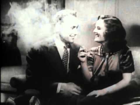 Reefer Madness! Anti-Drug Propaganda Film
