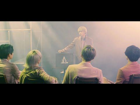 ADDICTION 'DEAD DROP' MV 〜ドラマ編〜