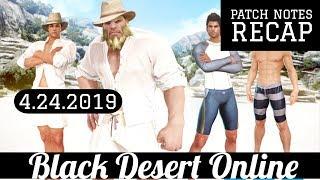 black desert fishing 2019 video, black desert fishing 2019 clips