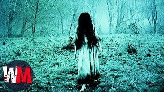 Топ 10 Фильмов Ужасов без Взрослого Рейтинга