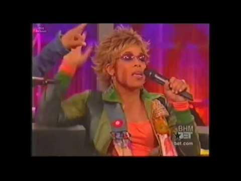 TLC Host 106 & Park Prime