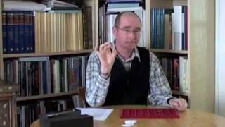 Roman Coins with Prof Kevin Butcher - Render unto Caesar