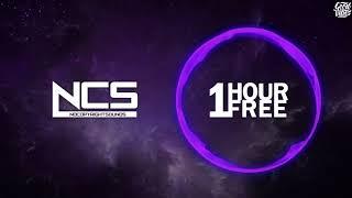 Download lagu Robin Hustin x TobiMorrow - Light It Up (feat. Jex) [NCS 1 HOUR]