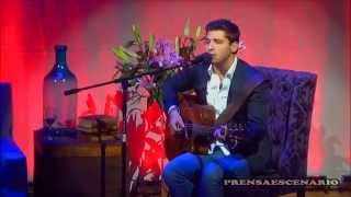 Video JULIO RAMIREZ - VUELVE- CONCIERTO - LA BOHEMIA download MP3, 3GP, MP4, WEBM, AVI, FLV Desember 2017