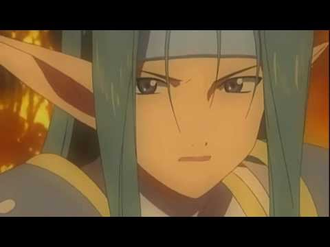 tales of phantasia anime legendado