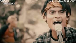 Download Kosipa - DPS (Dangdut Putra Sunda) | Video Cover