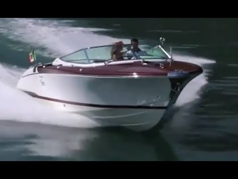 Riva Boats Price  1,000,000 Aquariva by Gucci Commercial Sexy CARJAM TV  Riva Boats For Sale 2014 1b096e3af4b