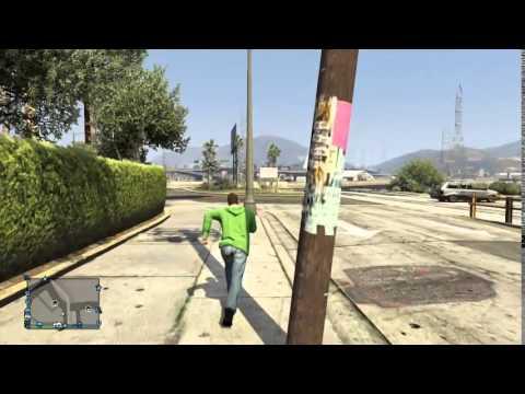 Come guadagnare milioni di dollari su GTA V online