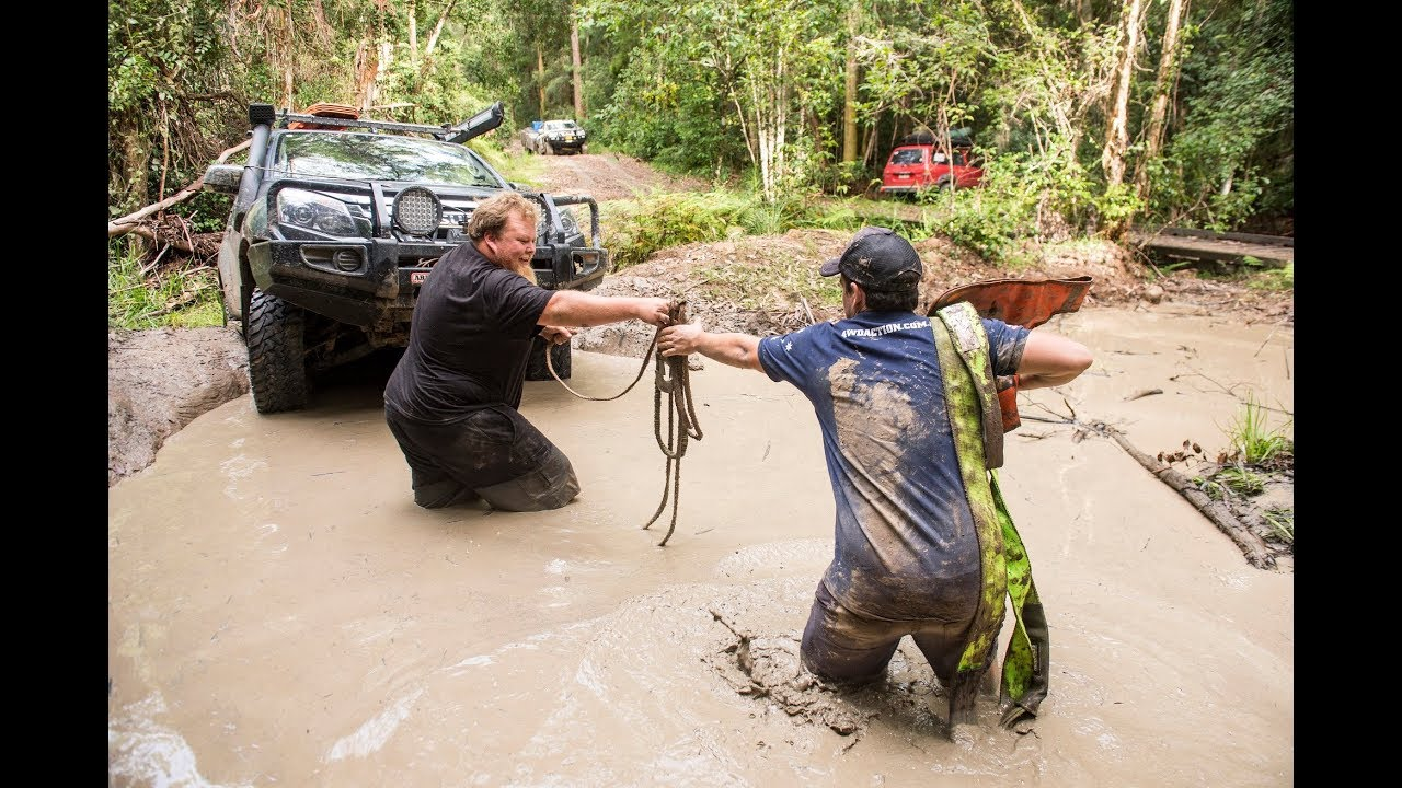 bogged-to-the-eyeballs-muddiest-tracks-we-ve-ever-seen
