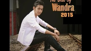 Wandra   Full Song's 2015
