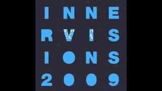 IV24 Code 718 - Equinox - Henrik Schwarz Remix - Dixon Edit (Temporary Secretary)