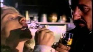 Madame Bovary Trailer 1991