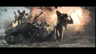 War Thunder лучшая бесплатная онлайн игра про войну!