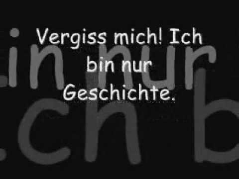 Herz Aus Stein Lyrics