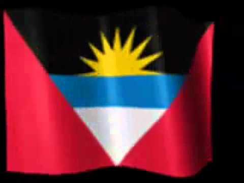 antigua-barbuda-national-anthem-with-lyrics-yougovernorgeneral