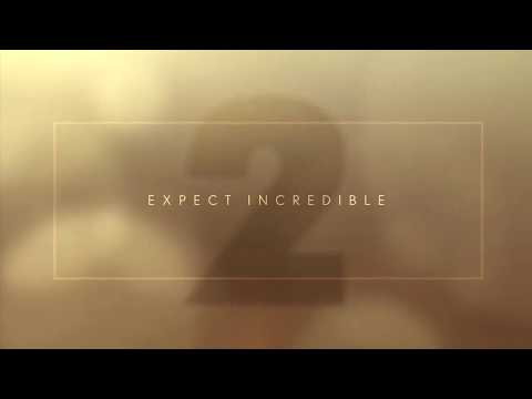 Fox Movies (Asia) pre-launch countdown promo (D-2)