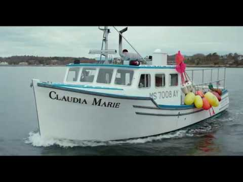 Manchester By The Sea (2016) - Opening Credits [HD]