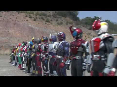 kamen-rider-decade-movie-trailer