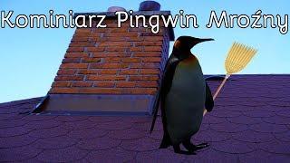 Kominiarz Pingwin Mroźny