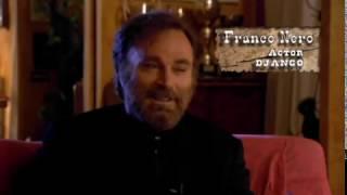 The Spaghetti West - Documentary