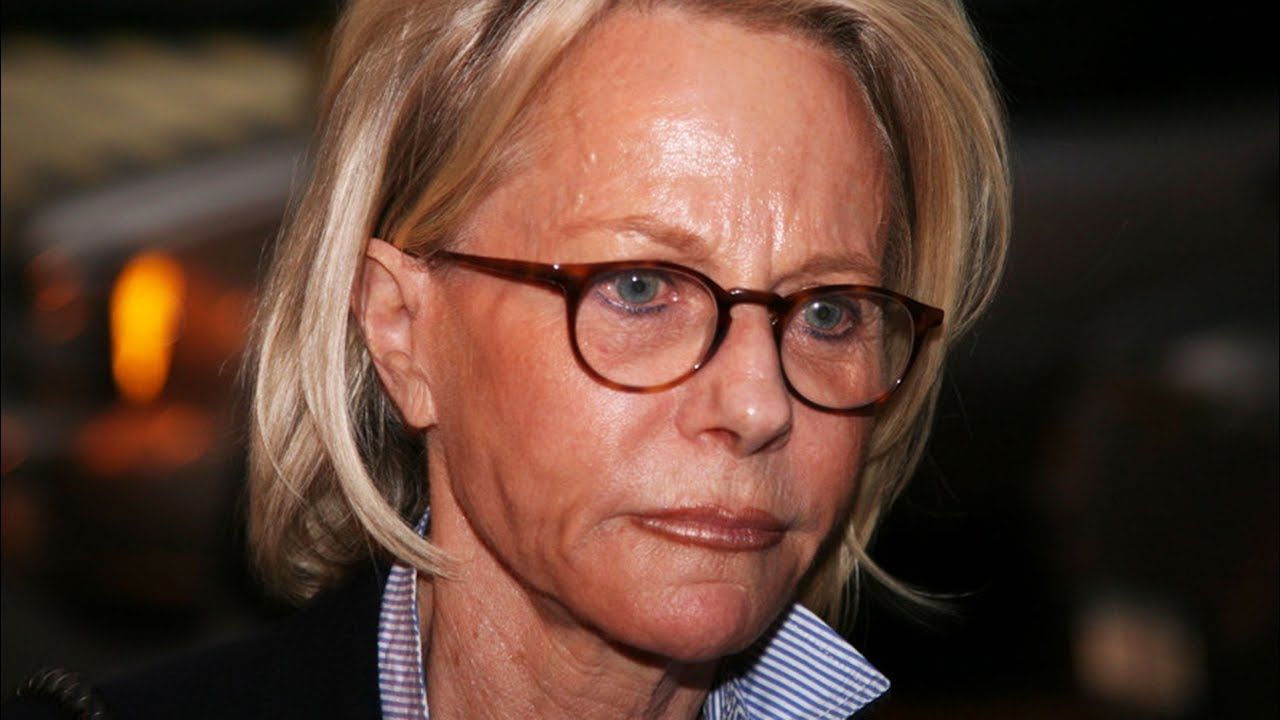 What happened to Bernie Madoff's family? Where Ruth Madoff and ...