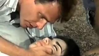 4 Весь сериал «Марена Клара» в одном клипе шедевре на песню из этого сериала Karina - Como Olvidar.