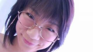 時東ぁみ ふしぎなメルモ 2005年12月7日.