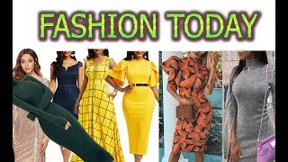 Shop Your Closet French Girl Fall Style  Fashion Capsule Fashion Fashion Envy  Slow Fashion