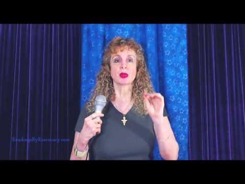 CANCER JULY 2016 Monthly Horoscope Astrology Archangel Gabriel Forecast, Enochian Prediction