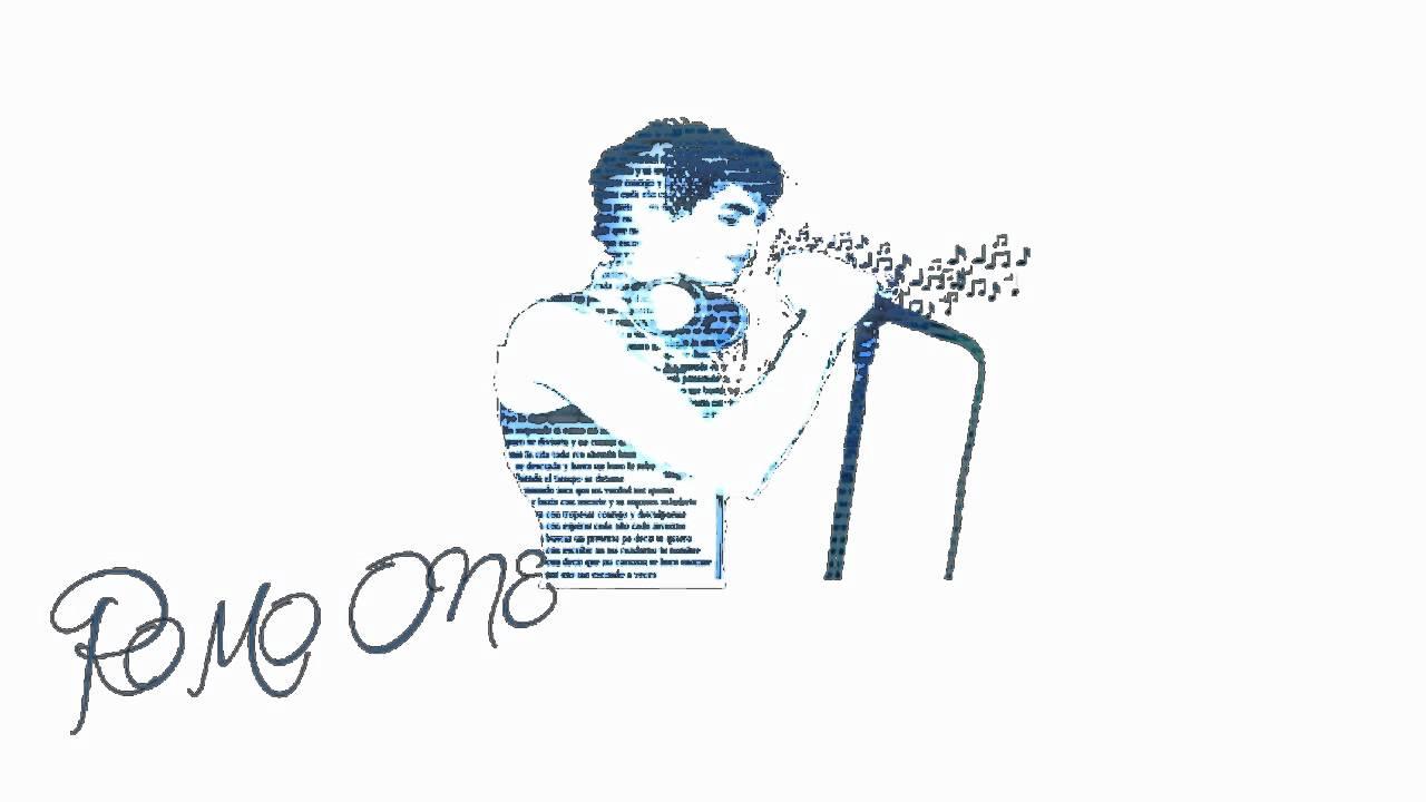 Download Soy yo -Romo One - ROMO ONETV - 2011