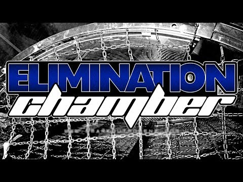 elimination-chamber-2014-highlights