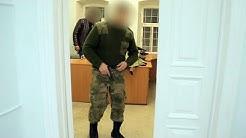 Exclusif : les mercenaires russes en Syrie, l'armée secrète de Poutine