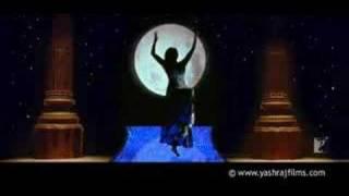 Aaja Nachle: Madhuri is Back
