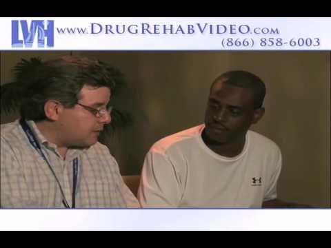 Drug Addiction Treatment, Massachusetts: Begin Your Recovery