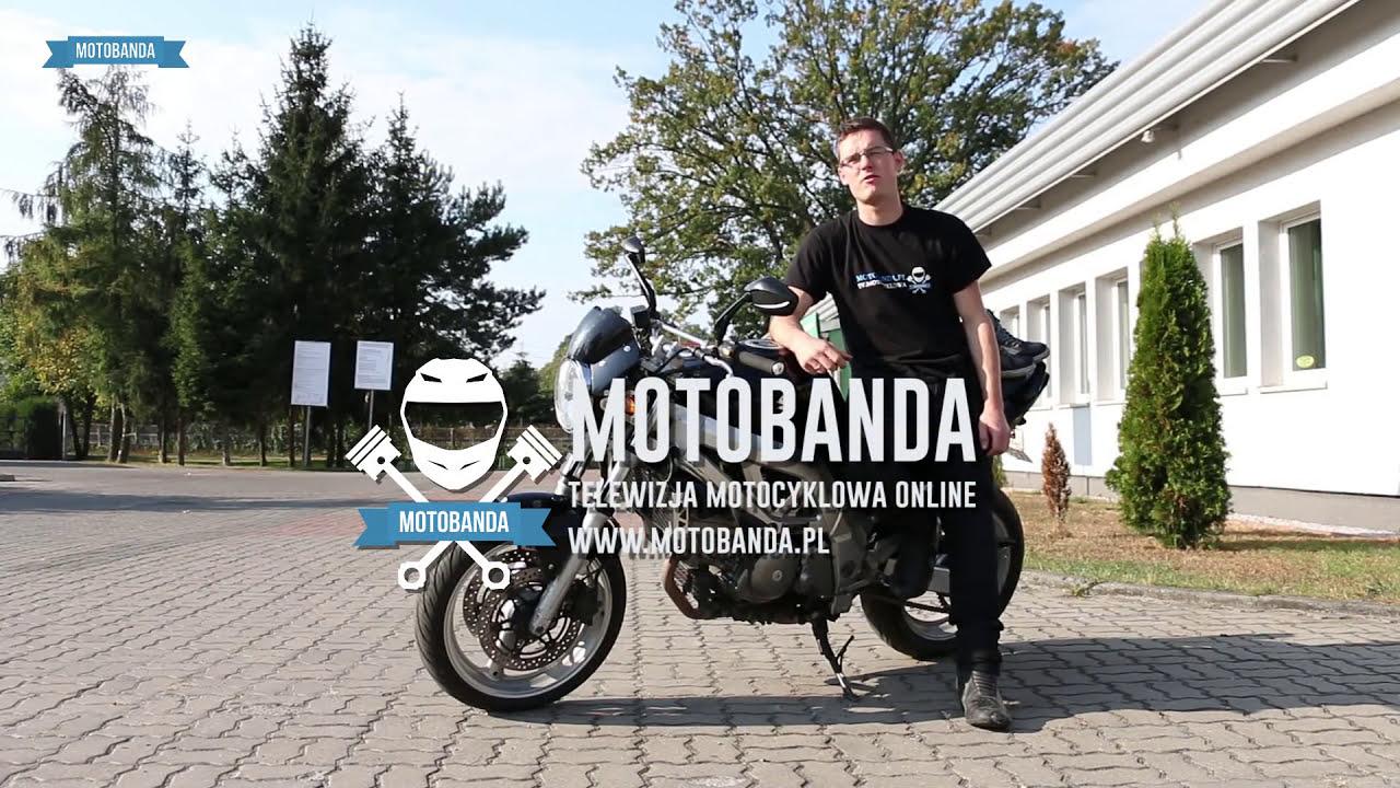 1ac4850870424 Krótkie Buty Motocyklowe (Trampki) Shima Sx-2 Test - Motobanda ...