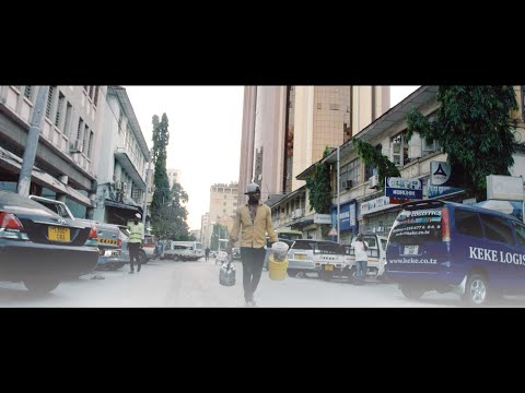 harmonize---never-give-up-(official-music-video)-sms-skiza-8546308-to-811