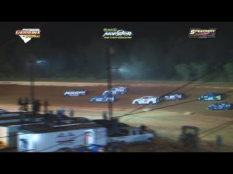 Feature Event $2000 to win follow us on facebook https://www.facebook.com/pages/Speedway-Videos/208823702549862?ref=hl All graphics ,video, ... - dirt track racing video image